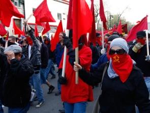 antifa-red
