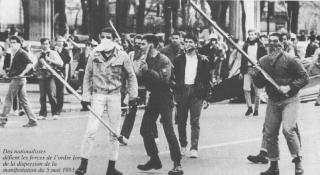 antifaevil_skin_manif_du_5_mai_1983.jpg