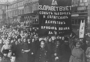 antifafeb_1917.jpg